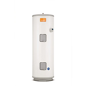 Heatrae Sadia Megaflo Eco Direct Unvented Cylinder 250Dd 95050470