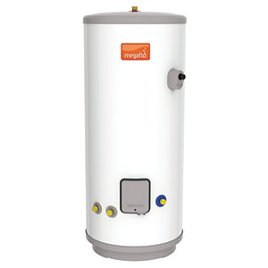 Heatrae Sadia Megaflo Eco Unvented Direct Cylinder 145Dd 95050464