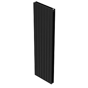 Barlo Aria Vertical Double Panel Radiator 1800 x 433 mm QV2036RAL