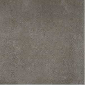 Apollo Grey Floor Tile 600 x 600 mm (Pack Of 3)