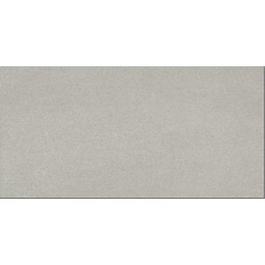 Art Rock Grigio Lappato Porcelain Wall & Floor Tile 600 x 300 mm (Pack Of 6)