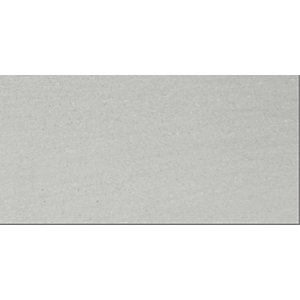 Mirage Grey Matt Wall Tile 600 x 300 mm (Pack Of 6)