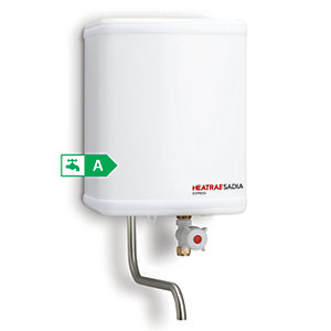 Heatrae Sadia 95010161 Express 7L 3kW Water Heater