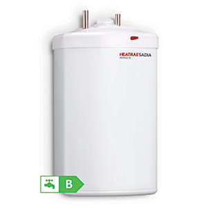 Heatrae Sadia Hotflo 10 Unvented Water Heater 10L 2.2kW 95050148