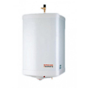 Heatrae Sadia Multipoint 30 Unvented Water Heater 30L 3kW 95050150