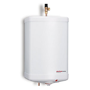 Heatrae Sadia Multipoint 50 Vertical Unvented Water Heater 50L 3kW 95050151