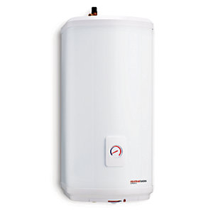 Heatrae Sadia Multipoint SS 80 Vertical Unvented Water Heater 80L 3kW 95050183
