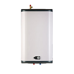Hyco Pf90L Powerflow 90L Unvented 3.0kW Water Heater