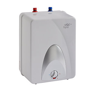 Hyco Speedflow 10 Litre Unvented Water Heater