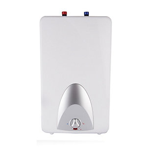 Hyco Speedflow 15 Litre Unvented Water Heater