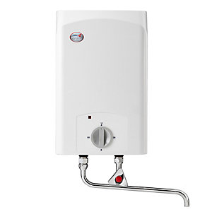 Kingspan Ultra-flow Vented Water Heater 5L 2kW APOU005V