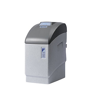 Monarch Midi Meter Control Water Softener MIDM002