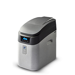 Monarch Ultimate Midi HE Water Softener MIDM002HE