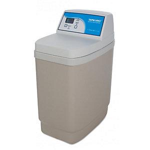 Tapworks AD11 Easy Flow Water Softener