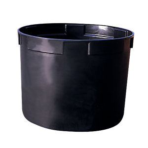 Kingspan Pc100C Ferham Open Topped Circular 455Lcold Water Cistern Stackable Only