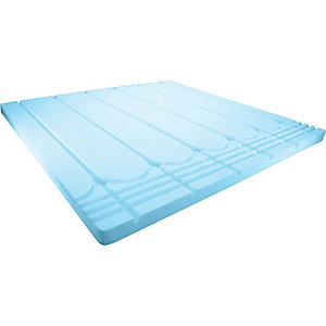 Solfex Floating Floor Insulation Panel